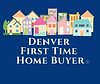 Denver first time home buyer FB.png