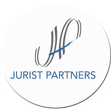 JURIST LOGO copie.png