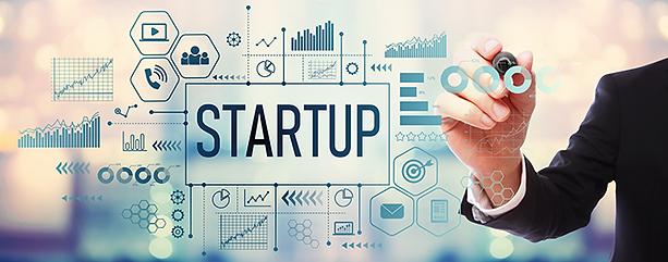 financer-start-up.png