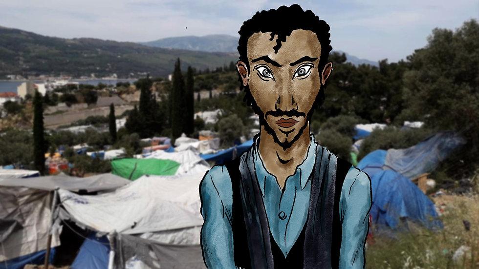 03_Samos_MigrantYemenite.jpg