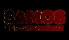 samos_logo.png