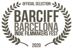 barciff_official-selection.png