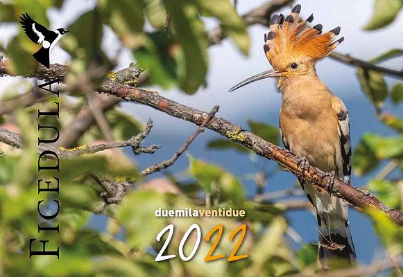 Copertina calendario 2022.jpg