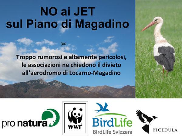 NO jet.jpg
