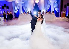 wedding-dry-ice-machine-1024x658.jpg