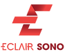Logotype Transparant.png