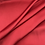 Thumbnail: Red - Charmeuse