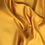 Thumbnail: Mango Yellow - Dull Satin (Peau de Soie)