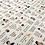 Thumbnail: Frida Quotes - White