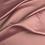 Thumbnail: Dusty Rose - Satin Mate / Peau de Soie
