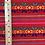 Thumbnail: Lucero - Rojo