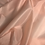 Thumbnail: Peach - Polyester Lining