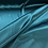 Thumbnail: Teal Blue - Charmeuse