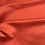 Thumbnail: Orange - Satin Mate / Peau de Soie