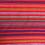Thumbnail: Dulce Rojo