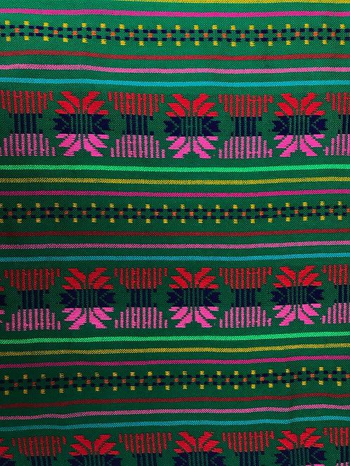 Piña - Verde