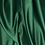 Thumbnail: Hunter Green - Dull Satin (Peau de Soie)