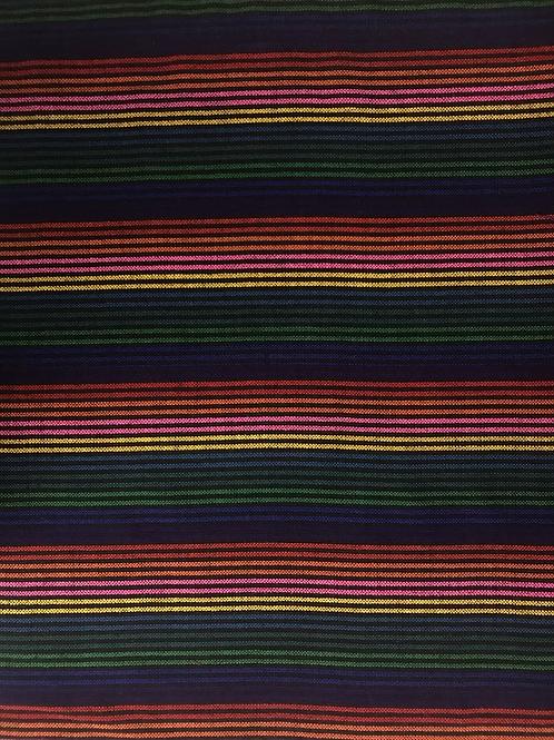 Tamarindo