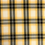 Thumbnail: Yellow Plaid - Poly Poplin