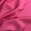 Thumbnail: Hot Pink - Satin Mate / Peau de Soie