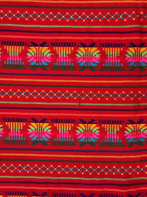 Piña - Multi Roja