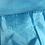 Thumbnail: Turquoise - Polyester Lining