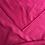 Thumbnail: Fuchsia - Fleece