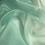 Thumbnail: Organza Cristal - Aqua Blue