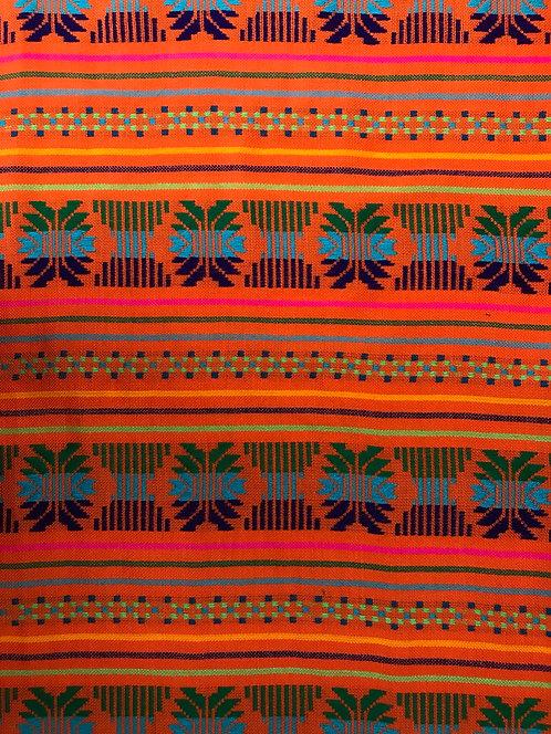 Piña - Naranja