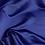 Thumbnail: Royal Blue - Satin Mate / Peau de Soie
