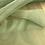 Thumbnail: Organza Cristal - Sage Green