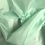 Thumbnail: Mint - Polyester Lining