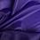 Thumbnail: Dark Purple - Polyester Lining