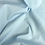 Thumbnail: Light Blue - Poly Cotton