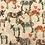 Thumbnail: Croatia Donkey - Tan