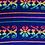 Thumbnail: Ramo - Multi Royal
