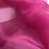 Thumbnail: Fuchsia - Crystal Organza