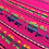 Thumbnail: Campo - Multi Fuchsia
