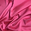 Thumbnail: Hot Pink - Charmeuse