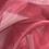 Thumbnail: Pink Coral - Crystal Organza
