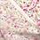 Thumbnail: Pink Ribbon Hope - White