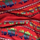 Thumbnail: Campo - Multi Rojo