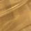 Thumbnail: Gold - Crystal Organza
