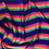 Thumbnail: Arcoíris - Morado