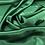 Thumbnail: Hunter Green - Stretch Charmeuse