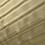 Thumbnail: Champagne Stripe - Taffeta