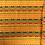 Thumbnail: Lucero - Multi Amarillo