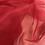 Thumbnail: Red - Crystal Organza