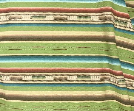 Desierto Stripe