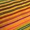 Thumbnail: Dulce - Amarillo